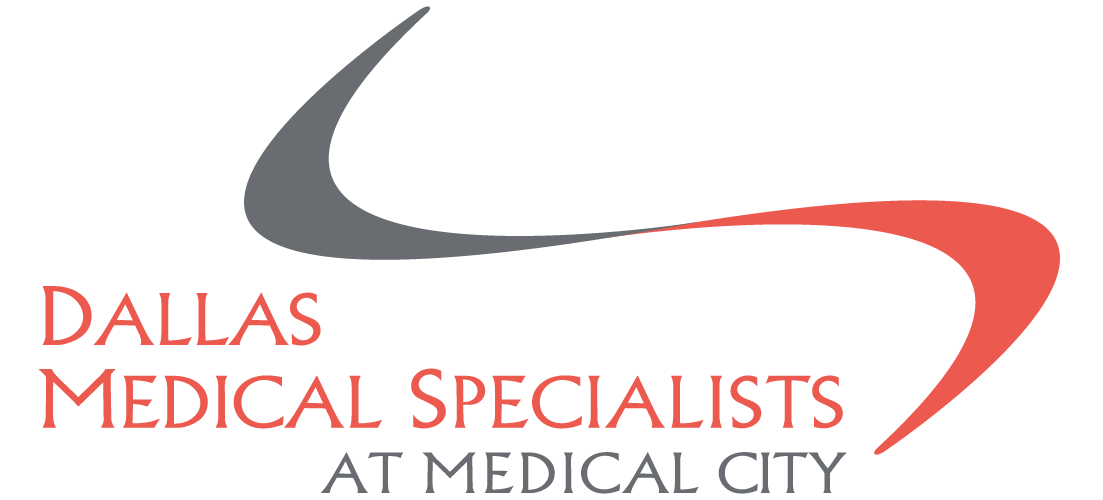 Dallas Medical Specialists