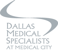 Dallas Medical Specialists at Medical City